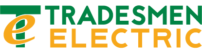 Tradesmen Electric Inc.